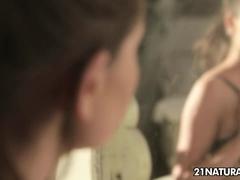 21Sextury XXX Video: Reflection