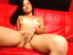 twin_sleepers private video on 06/11/15 16:04 from Chaturbate