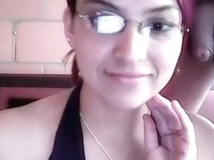 lunasexy4321 secret clip on 06/03/15 22:46 from Chaturbate