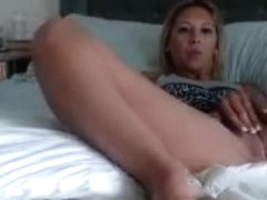 mfc_secret private video on 07/06/15 20:06 from MyFreecams