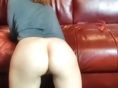 luxuryfetishes intimate record on 1/28/15 19:43 from chaturbate