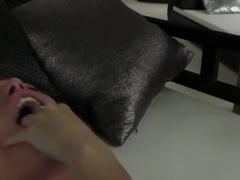 Incredible pornstars Proxy Paige, Misha Cross, John Stagliano in Hottest Pornstars, Anal xxx scene