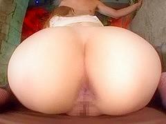 Japanese nice woman