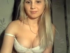 balerinka intimate movie on 02/02/15 23:57 from chaturbate