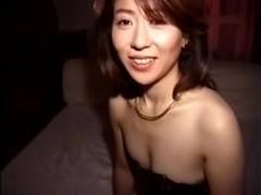 jpn porn