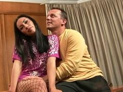 Kinky Couples In Spain