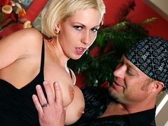 Kasey Grant in Big Titty MILFS #13, Scene #04