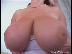 Laura Orsolya Large Mangos Play