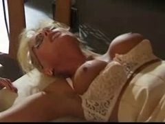 Anal In Classroom with Teacher by TROC