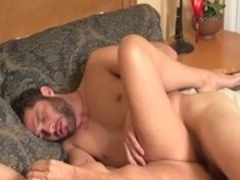 Best pornstar Jodi West in fabulous cumshots, big tits xxx clip