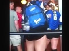 Especiales Volleyball #10