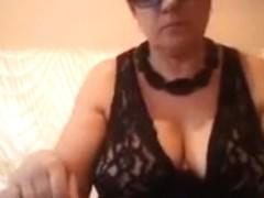 Mature Sweet_strange in free chat
