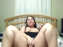 milfandhunny private video on 05/22/15 04:34 from Chaturbate