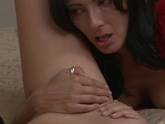 Amazing pornstars Zoey Holloway, Zoey Holiday, Natalie Nice in Exotic Lesbian, Big Tits adult clip