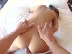 Best pornstar Whitney Westgate in Horny College, Redhead xxx clip