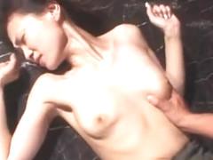 Best Japanese chick Koyuki Morisaki, Riko Tachibana, Emi Koike in Horny JAV scene