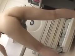 Incredible Japanese model Arisa Aizawa in Hottest Big Tits JAV clip