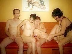 Wiener Swingers