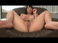 Ai POV Orgasm