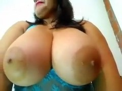 karenxlove intimate record on 06/11/15 from chaturbate