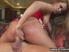 Lovely mature Asian creampie and anal