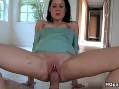 StreetBlowJobs - Marvelous mandi