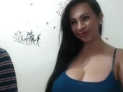 sexy_adventure secret clip on 05/13/15 01:34 from Chaturbate