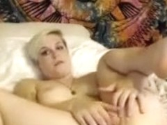 galacticunic0rn private video on 06/15/15 23:02 from Chaturbate