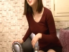 Perfect Korean beautiful girl No.153216 Korean Porn 2015031403