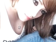 cherrysexx intimate record on 1/29/15 21:31 from chaturbate