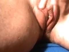 horny15