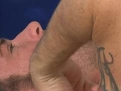 Exotic pornstar Casey Cumz in Hottest Blowjob, Massage sex clip