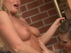 Best pornstar in Hottest Big Tits, Pornstars xxx video