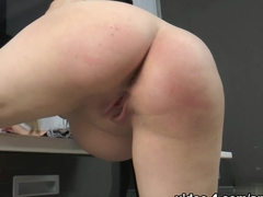 Fabulous pornstars in Crazy Pregnant, Solo Girl adult clip