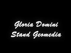 Gloria Domini  PART 1