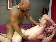 BMBC B.B. 01 Gay Video