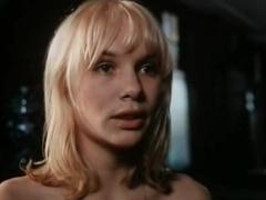 Hannah De Leeuwe,Monique Van de Ven in Katie Tippel (1975)