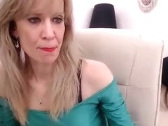 beautifulmature intimate record on 01/19/15 10:13 from chaturbate