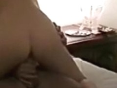 Truly hawt bisex Male+Male+Female 3some