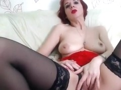 dianesweets intimate episode on 02/02/15 08:00 from chaturbate