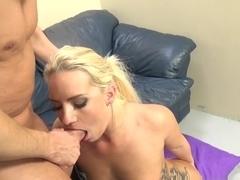 Hottest pornstars Aurora Rose, Cali Carter in Exotic Small Tits, Cumshots porn scene