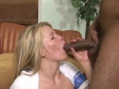Hottest pornstars Jennifer Dark, Summer Daniels, Dani Jensen in Exotic Cumshots, Compilation sex scene
