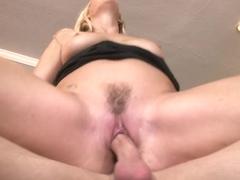 Exotic pornstar Jordan Kingsley in Hottest Facial, Big Ass sex clip