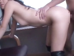 Amazing Japanese model Sara Akina in Exotic Small Tits, Compilation JAV scene