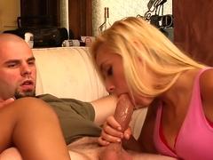 Fabulous pornstars Zoey Foxx and Katt Dylan in exotic cunnilingus, blowjob xxx scene