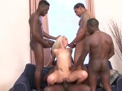 Crazy pornstar Jenny Simons in incredible cumshots, facial xxx video