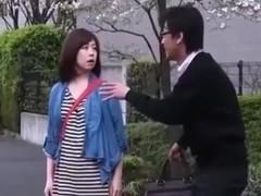 Korean Sex Scene 39