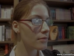 Free Nerdy Porno Videos - IMzog.com