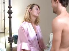 Free Mom Porno Videos - IMzog com