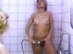 Incredible retro sex movie from the Golden Period